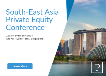 The 5th South-East Asia Private Equity Conference
