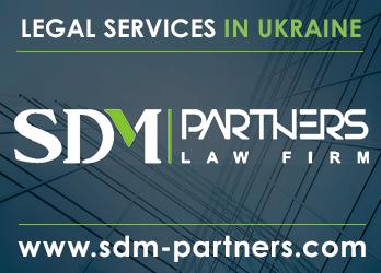 SDM Partners (2)