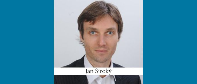 Deal 5: Senior Lawyer at AAA Auto International Jan Siroky on Cross-Border Refinancing