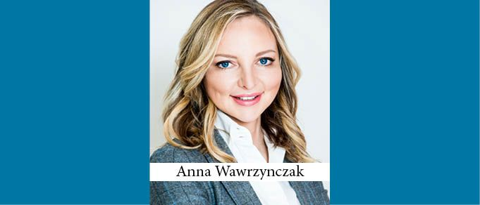 Deal 5: Coast2Coast Regional Counsel CEE Anna Wawrzynczak on Acquisitions in CEE