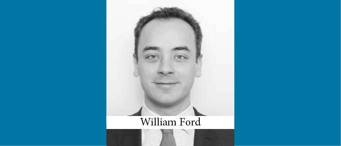 Deal 5: William Ford, Senior Investment Manager at Waterland Private Equity Investments B.V., on Waterland's Acquisition in Lithuania