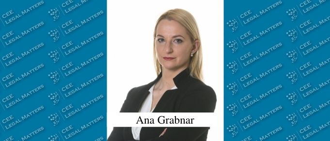 The Buzz in Slovenia: Interview with Ana Grabnar of Rojs, Peljhan, Prelesnik & Partners