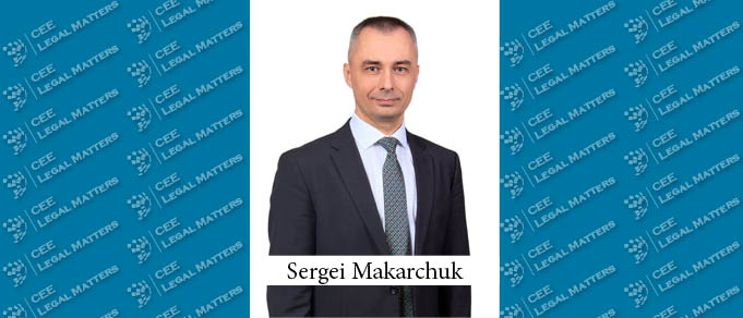 The Buzz in Belarus: Interview with Sergei Makarchuk of Cerha Hempel