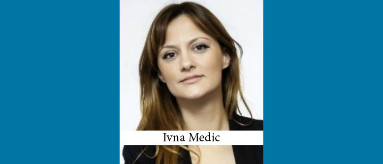 The Buzz in Croatia: Interview with Ivna Medic of Kallay & Partners