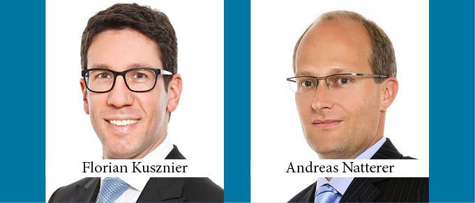 Admissibility of Stem Cell Therapy | Case Law Update Austria