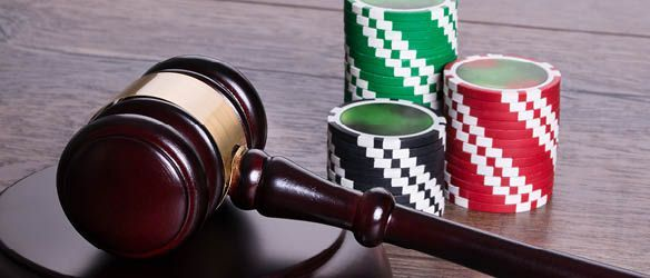 EU Court of Justice Advocate General's Opinion Follows BPV Jadi Nemeth Arguments on Behalf of Unibet International Limited