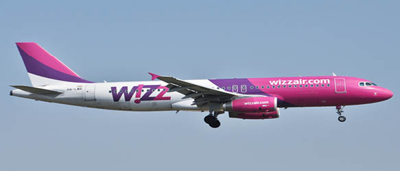 Buzescu Ca Represents Wizz Air in Romanian State Aid Dispute Before the European Commission