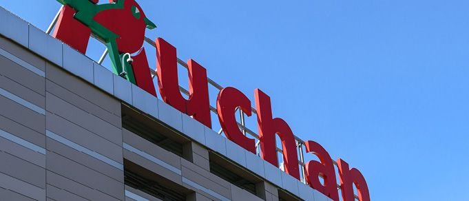 PNSA Advises Auchan Retail Romania on Lease in Bucharest Shopping Center