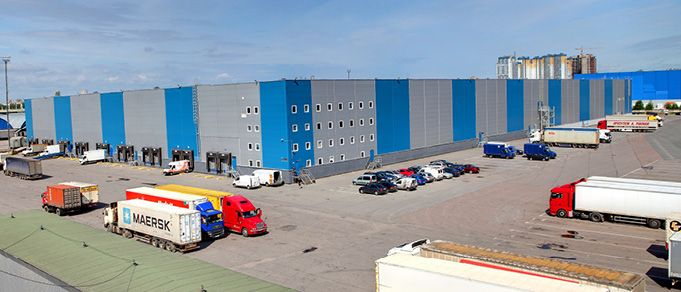 Sorainen and Fort Advise on Genesta Property Nordic Sale of GNBLIT Kaunas Logistics