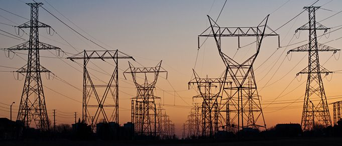 Norton Rose Fulbright Advises on Unbundling and Partial Privatization of Greek Electricity TSO