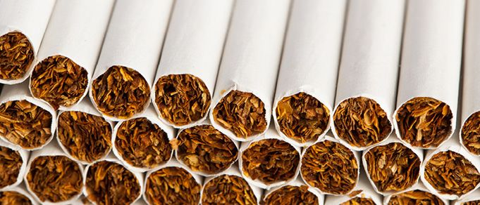 BDK Advokati Supporta British American Tobacco on Acquisition of Fabrika Duhana Sarajevo Assets