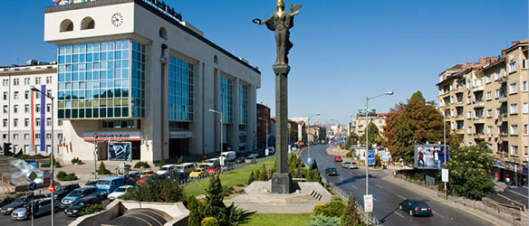 Georgiev Todorov & Co. Advises Office Sgradi EOOD on Acquisition of 50% of On-Clinic Bulgaria AD