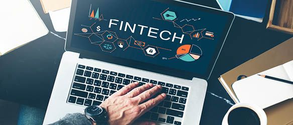 BPV Huegel, Herbert Smith Freehills, and Proskauer Advise AnaCap on Sale of FinTech Company Heidelpay Group to KKR