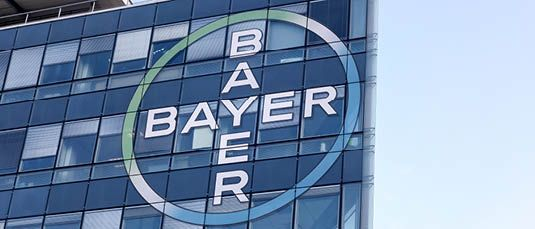 EPAM and Tilling Peters Successful for Bayer in Russian Patent Dispute
