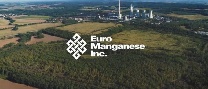 PRK Partners Advises EuroManganese on Initial Public Offering and Listing of Shares in Canada and Australia
