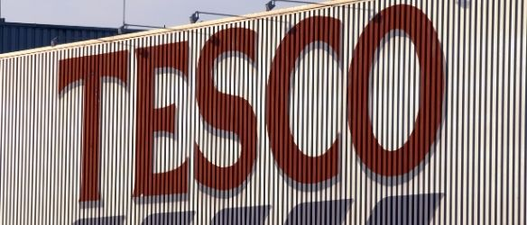 Linklaters Advises Echo Investment on Acquisition of Polish Investment Properties from Tesco