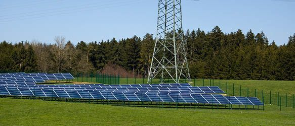Bird & Bird, K&L Gates, and Norton Rose Fulbright Advise on Acquisition of 35 Photovoltaic Plants in Italy and Slovakia