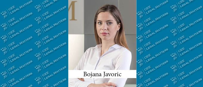 Novelties in Serbian Legislation - Alternative Investment Funds and Open-Ended Investment Funds With Public Offering