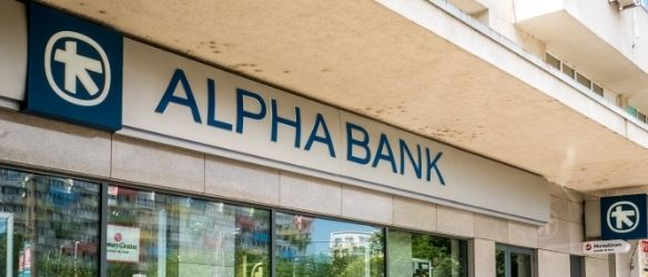 Zepos & Yannopoulos, AKL, and Lambadarios Advise on BrookLane Capital and Alpha Bank's LBO Transaction