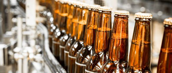 PRK Partners Advises SABMiller Group on Sale of CEE Business to Asahi Group