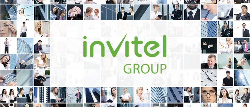 CMS Advises CEE Equity on Acquisition of Invitel Group from Magyar Telecom