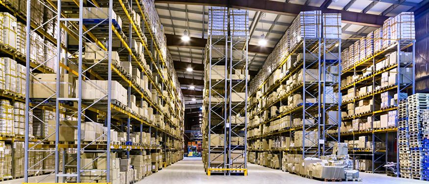 Hogan Lovells, Dorda Brugger Jordis, Cechova & Partners, Grama Schwaighofer Vondrak, and Rowan Legal Advise on Warehouse Portfolio Sale