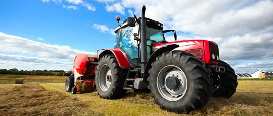 EPAM Successful for Petersburg Tractor Plant in Claim of Unfair Competition Against Spetsstroymash