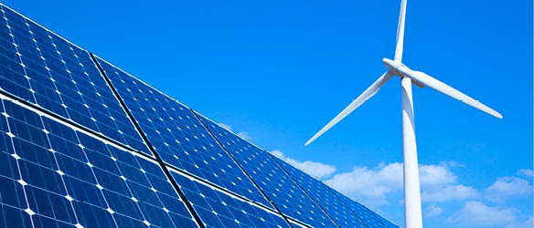 DLA Piper and GNZ Legal Advise on Construction of Photovoltaic Power Plant in Poland