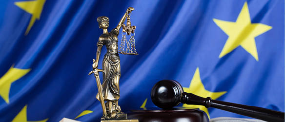 Radu si Asociatii Obtains VAT Ruling from Court of Justice of the European Union