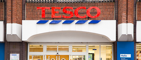 SPCG Successful for Tesco Polska in the Court of Appeal in Krakow