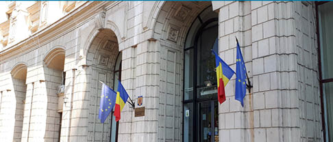 Filip & Company and Linklaters Advise Romanian Ministry of Public Finance on EUR 3.3 Billion Eurobonds Issuance