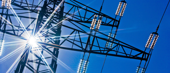 RTPR Allen & Overy and Schoenherr Successful in EUR 800 Million Litigation Case for Electrica