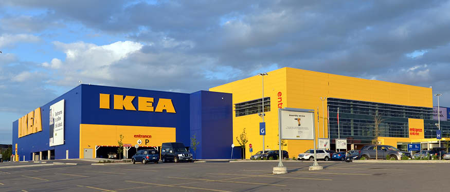Gleiss Lutz and CMS Advise on Pradera Acquisition of IKEA Centers Real Estate Portfolio