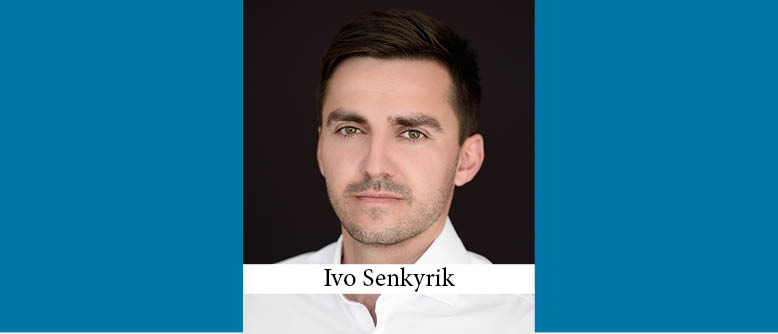 Deal 5: Dr. Max Head of Group M&A Ivo Senkyrik on A&D Pharma Acquisition in Romania