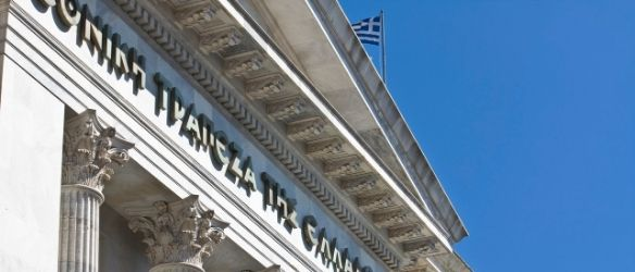 Zepos & Yannopoulos Advises Bain Capital on Acquisition of Loan Portfolio from National Bank of Greece
