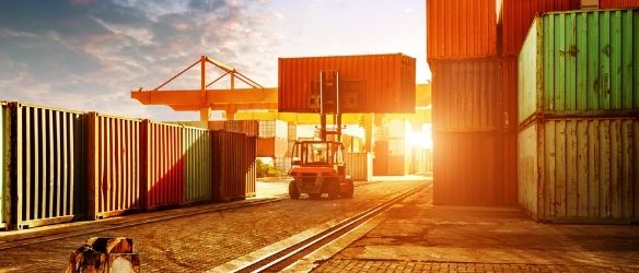Havel & Partners Advise Moravia Containers on Acquisition of Contimade