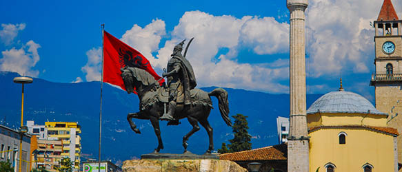 Freshfields and Kalo & Associates Successful for Republic of Albania in ICSID Arbitration