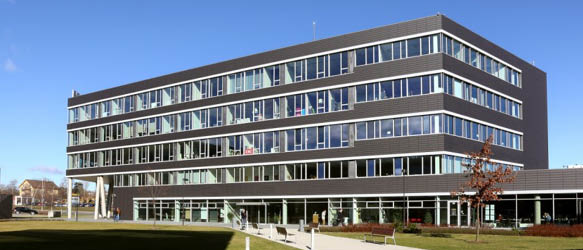 BPV and Wilson Advise on Redside Sale of Avenir E Building
