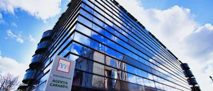 Suciu Popa and Dentons Participate in Hili Ventures Acquisition of Bucharest Office Building