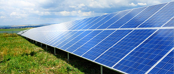 Norton Rose Fulbright Advises BNP Paribas Bank Polska on Financing for Polish PV Installations