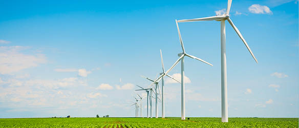WKB Advises E&W on Construction of Zolkiewka Wind Farm