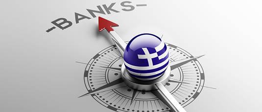 White & Case, Koutalidis, and Bernitsas Advise the Systemic Greek Banks on Servicing Agreement