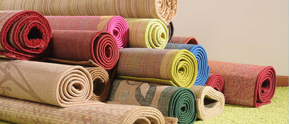 TGS Baltic and Sorainen Advise on Tepix's Sale of Carpet Rental Service to Lindstrom