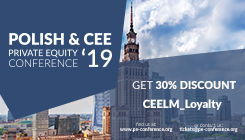 Polish Private Equity Conference