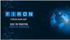 Firon Bar Nir - Article