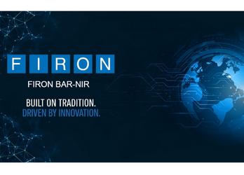 Firon Bar Nir - home