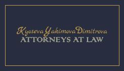KYD Law