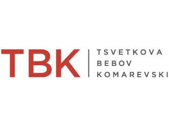 TBK - Side banner - Side